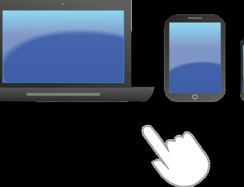 Understanding Progressive Web Apps