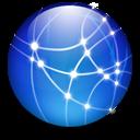 Ain Com Logo